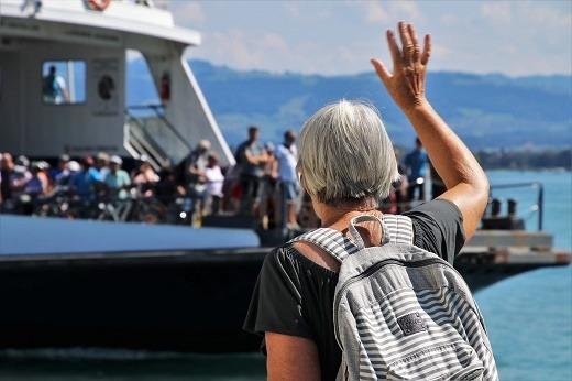 Freizeitangebot für Senioren Tipps