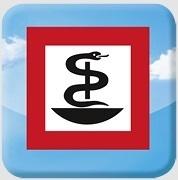 besten Apps für Senioren