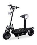 E-Scooter Roller Original E-Flux Freeride