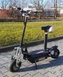 Elektro-Scooter Viron V.7