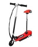 Elektroroller E-scooter Electro Scooter Driveboard