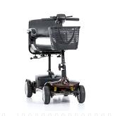 Elektromobil KYMCO Miniscooter K-Lite