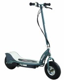 Razor Elektroroller E300 Electric Scooter