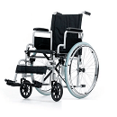 Rehashop Rollstuhl Karibu