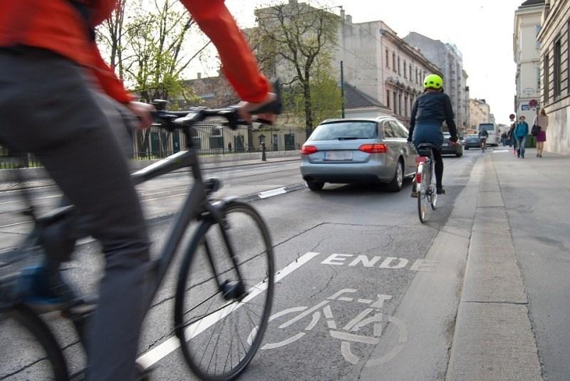 Elektromobil Straßenzulassung