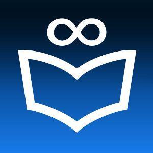 nützliche Apps für Senioren - Voyzer Voice Reader