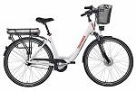 Telefunken E-Bike Damen Elektrofahrrad