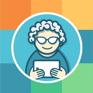 nützliche Apps für Senioren - Baloodo