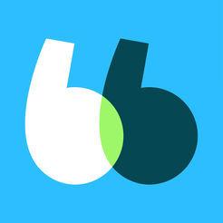 nützliche Apps für Senioren - Blablacar