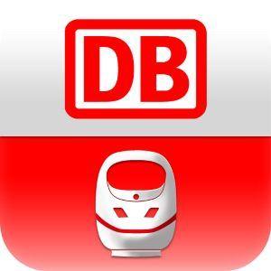 besten Apps für Senioren - DB Navigator