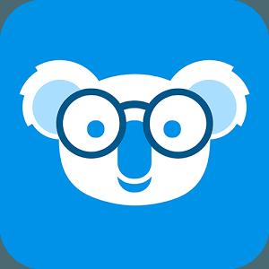 besten Apps für Senioren - Koala