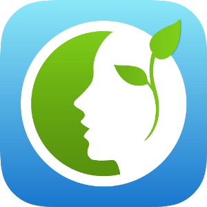 nützliche Apps für Senioren - Neuro Nation