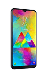 senioren smartphone modern