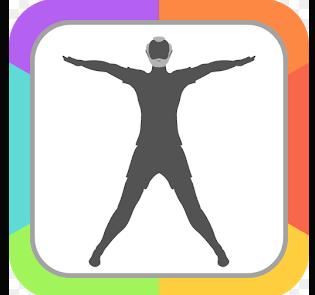 besten Apps für Senioren - Fitness