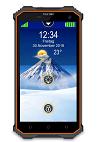 outdoor smartphone für senioren