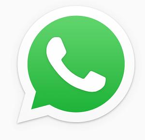 besten Apps für Senioren - Whatsapp